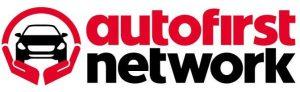 Tickenham Garage - Auto First Network
