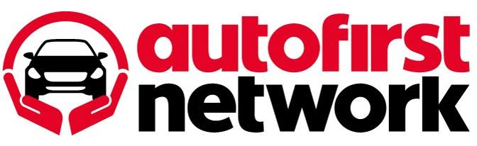 Tickenham Garage selected for Auto First Network