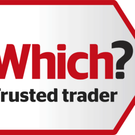 Which? Trusted Trader Review