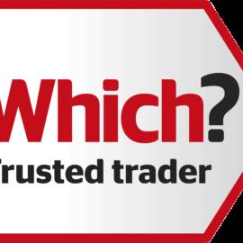 Which? Trusted Trader Garage - Bristol