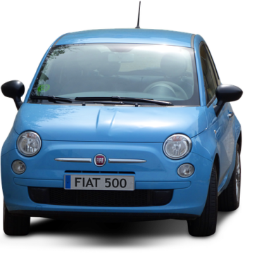 Fiat and Hyundai servicing in Bristol and North Somerset – Simonstone